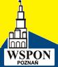 fotografie/logo_wspon_transp.png
